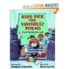 https://cf.ltkcdn.net/childrens-books/images/slide/75267-240x240-kidspick.jpg