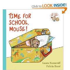 https://cf.ltkcdn.net/childrens-books/images/slide/75270-240x240-mouse.jpg