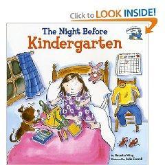 https://cf.ltkcdn.net/childrens-books/images/slide/75271-240x240-kinder.jpg