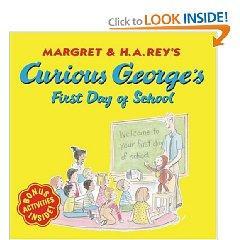 https://cf.ltkcdn.net/childrens-books/images/slide/75272-240x240-curiousgeorge.jpg