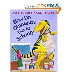 https://cf.ltkcdn.net/childrens-books/images/slide/75273-240x240-howdodinosaurs.jpg