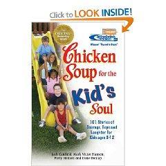 https://cf.ltkcdn.net/childrens-books/images/slide/75277-240x240-chickensoup.jpg