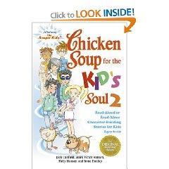 https://cf.ltkcdn.net/childrens-books/images/slide/75278-240x240-chickensoup2.jpg