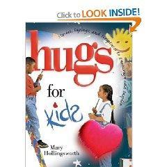 https://cf.ltkcdn.net/childrens-books/images/slide/75279-240x240-hugs.jpg