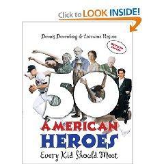 https://cf.ltkcdn.net/childrens-books/images/slide/75281-240x240-heroes.jpg