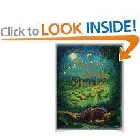 https://cf.ltkcdn.net/childrens-books/images/slide/75282-205x205-biblestories.jpg