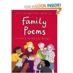 https://cf.ltkcdn.net/childrens-books/images/slide/75284-240x240-kingfisher.jpg