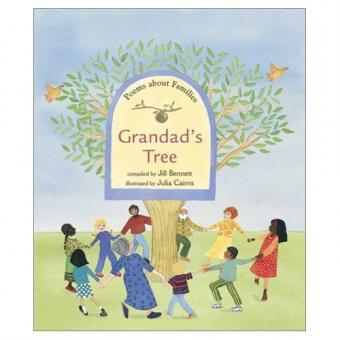 https://cf.ltkcdn.net/childrens-books/images/slide/75286-500x500-grandadstree.jpg