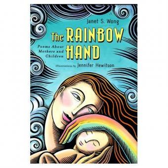 https://cf.ltkcdn.net/childrens-books/images/slide/75287-500x500-therainbowhand.jpg