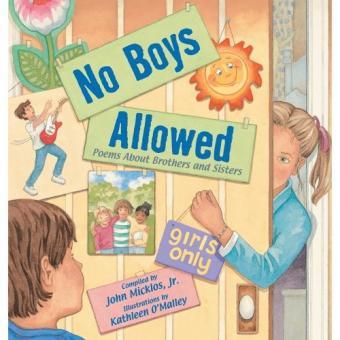 https://cf.ltkcdn.net/childrens-books/images/slide/75288-500x500-noboysallowed.jpg