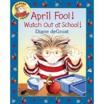 https://cf.ltkcdn.net/childrens-books/images/slide/75297-500x500-watchoutatschool.jpg