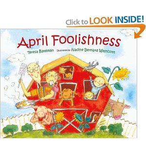https://cf.ltkcdn.net/childrens-books/images/slide/75298-300x300-aprilfoolishness.jpg