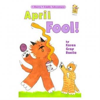 https://cf.ltkcdn.net/childrens-books/images/slide/75300-500x500-aprilfool.jpg