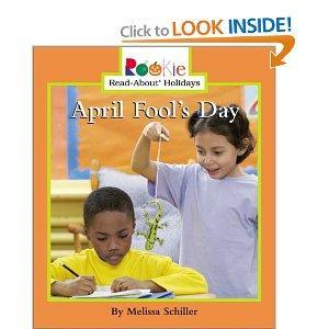 https://cf.ltkcdn.net/childrens-books/images/slide/75302-300x300-nonfiction.jpg
