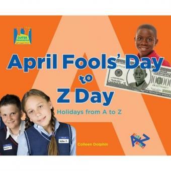 https://cf.ltkcdn.net/childrens-books/images/slide/75303-500x500-aprilfoolsday.jpg