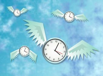 https://cf.ltkcdn.net/childrens-books/images/slide/75318-806x596-WrinkleInTime.jpg
