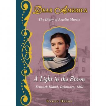 https://cf.ltkcdn.net/childrens-books/images/slide/75335-500x500-A_Light_in_the_Storm.jpg