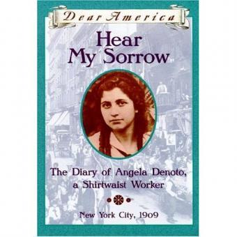https://cf.ltkcdn.net/childrens-books/images/slide/75337-500x500-Hear_My_Sorrow.jpg