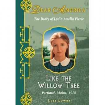https://cf.ltkcdn.net/childrens-books/images/slide/75338-500x500-Like_The_Willow_Tree.jpg