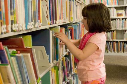 Girl_Selecting_a_Book.jpg