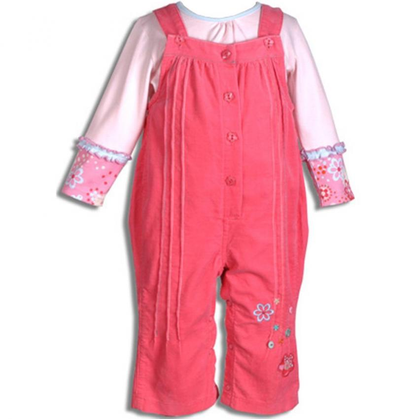 https://cf.ltkcdn.net/childrens-clothing/images/slide/127465-850x850r1-corduroypink.jpg