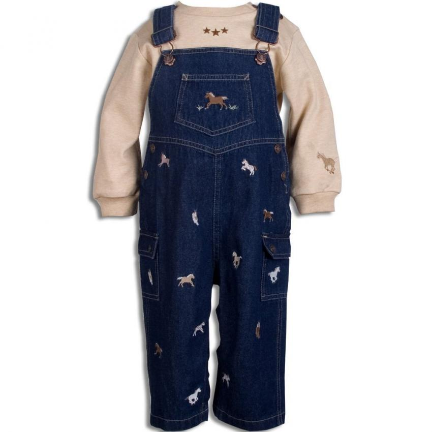 https://cf.ltkcdn.net/childrens-clothing/images/slide/127468-850x850r1-unisezhorseoveralls.jpg