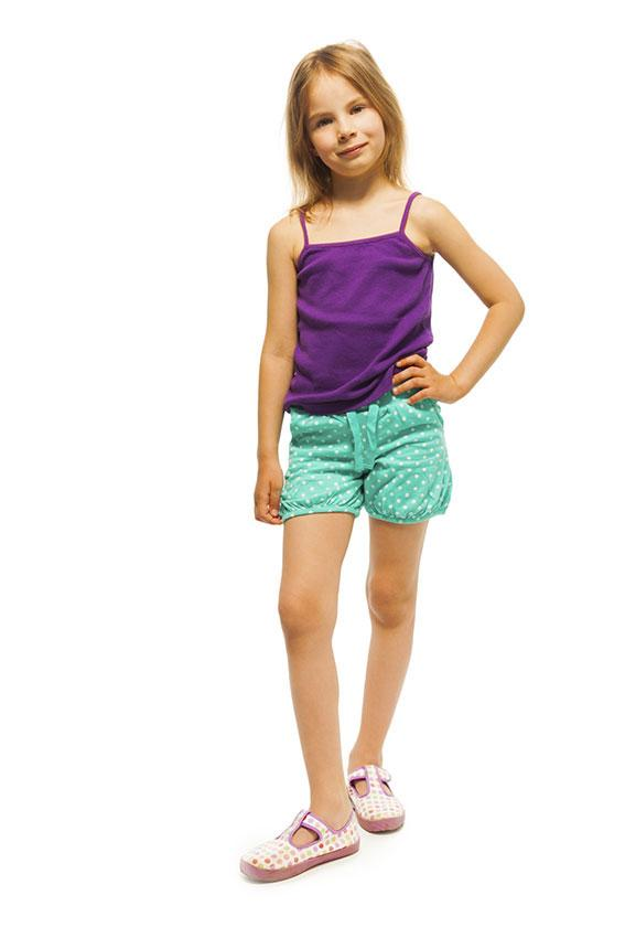 https://cf.ltkcdn.net/childrens-clothing/images/slide/188602-567x850-purple-tank-turquoise-shorts.jpg
