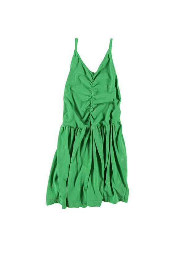 https://cf.ltkcdn.net/childrens-clothing/images/slide/192100-567x850-Green-Lizard-Dress.jpg