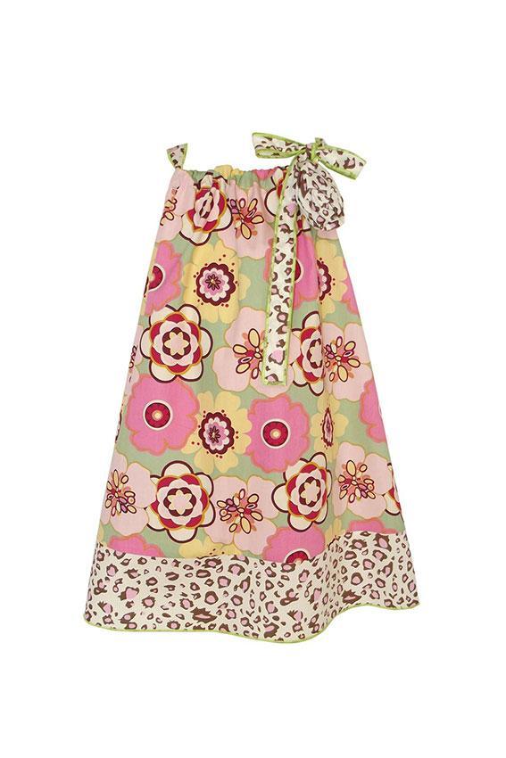 https://cf.ltkcdn.net/childrens-clothing/images/slide/192103-567x850-Annloren-Pink-Floral-Leopard-Pillow-Case-Dress.jpg