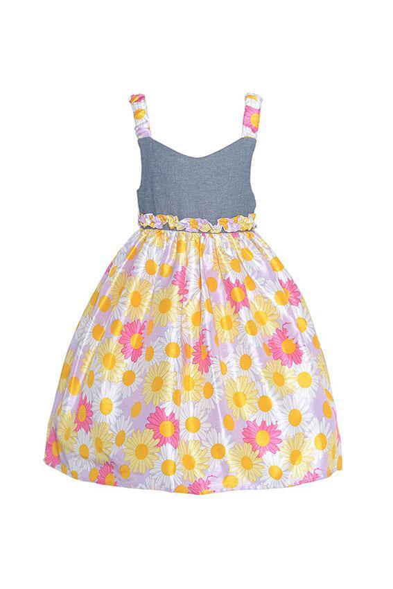 https://cf.ltkcdn.net/childrens-clothing/images/slide/192105-567x850-Mia-Juliana-Daisy-Chambray-Shantung-Dress.jpg