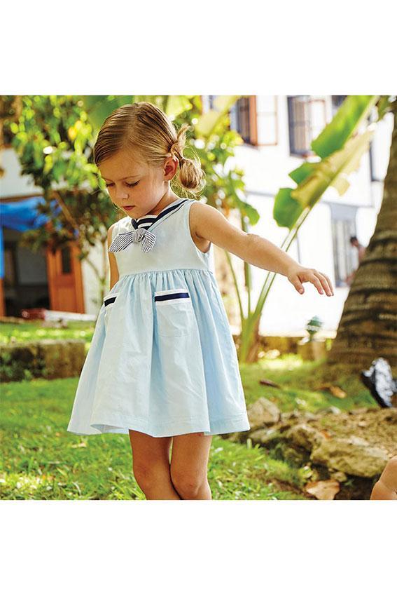 https://cf.ltkcdn.net/childrens-clothing/images/slide/192119-567x850-Blue-Callie-Sailor-Dress.jpg
