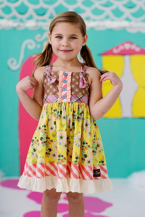 https://cf.ltkcdn.net/childrens-clothing/images/slide/192123-567x850-Confectionary-Knot-Dress.jpg