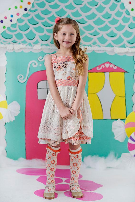 https://cf.ltkcdn.net/childrens-clothing/images/slide/192124-567x850-Spiced-Clove-Dress.jpg