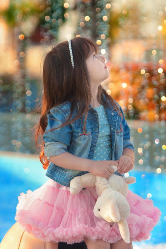 https://cf.ltkcdn.net/childrens-clothing/images/slide/214648-567x850-girl-wearing-denim-jacket-and-tutu.jpg
