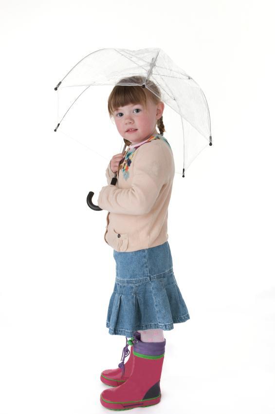 https://cf.ltkcdn.net/childrens-clothing/images/slide/40165-565x850-iStock_000009215221Small.jpg