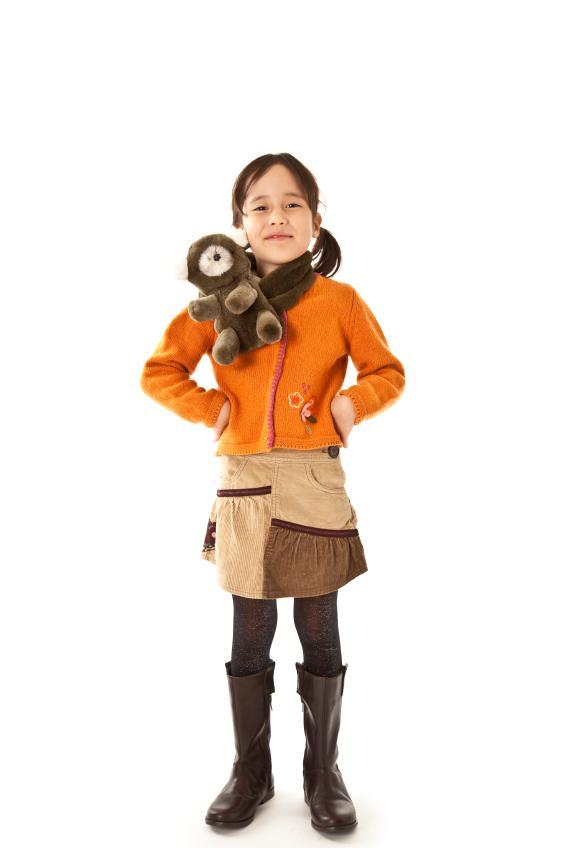 https://cf.ltkcdn.net/childrens-clothing/images/slide/40167-566x848-iStock_000008002157Small.jpg
