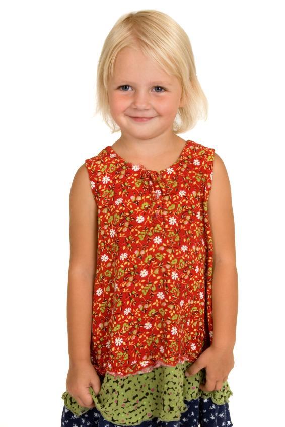https://cf.ltkcdn.net/childrens-clothing/images/slide/40182-566x848-iStock_000010034175Small.jpg