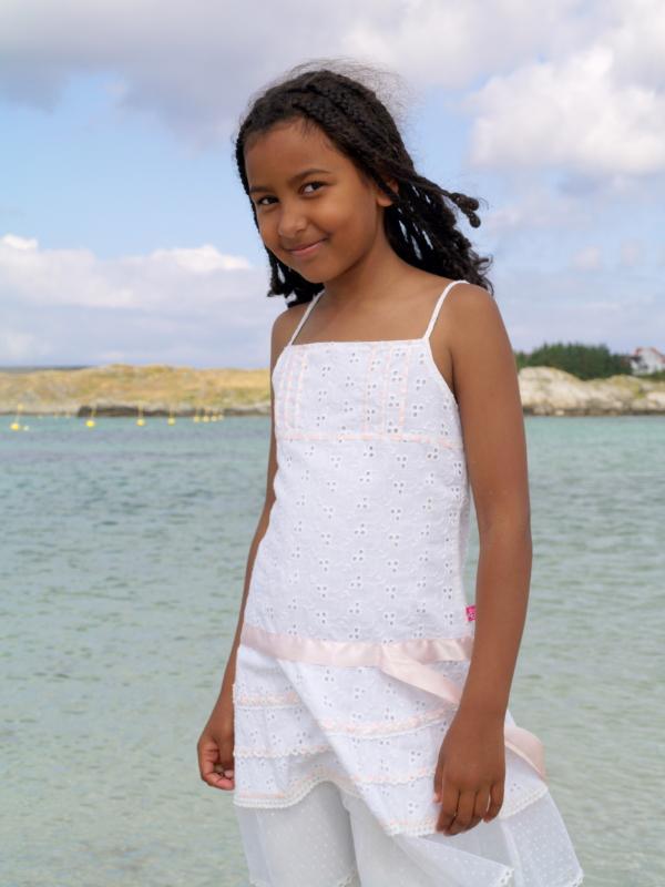 https://cf.ltkcdn.net/childrens-clothing/images/slide/40185-600x800-iStock_000010024139Small.jpg