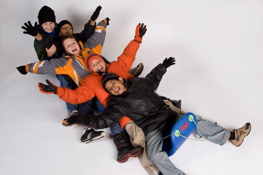 https://cf.ltkcdn.net/childrens-clothing/images/slide/40190-849x565-boyswintercoats.jpg