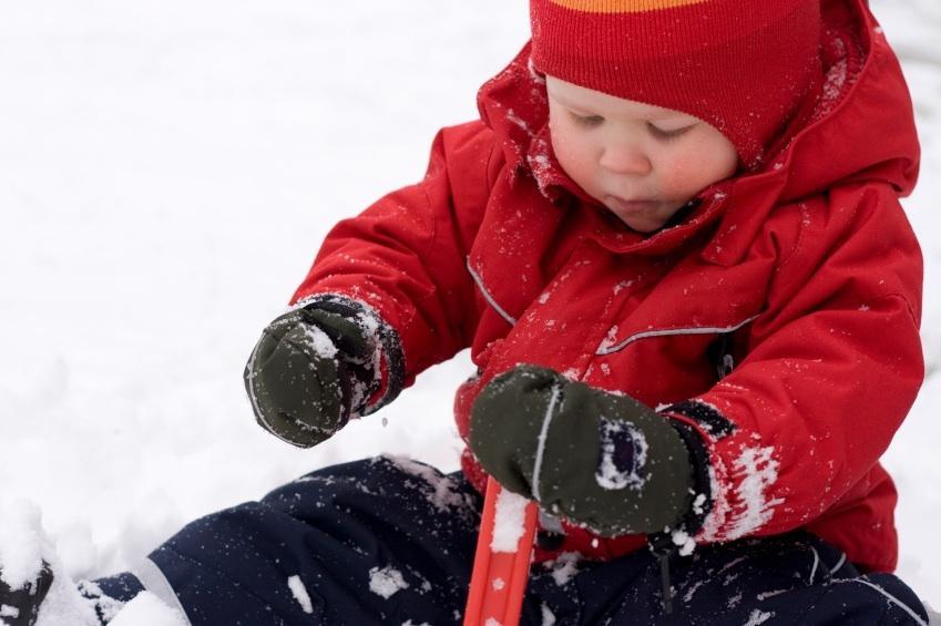 https://cf.ltkcdn.net/childrens-clothing/images/slide/40199-849x565-toddlerjacket.jpg