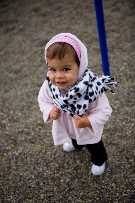 https://cf.ltkcdn.net/childrens-clothing/images/slide/40221-566x848-iStock_000010489081Small.jpg