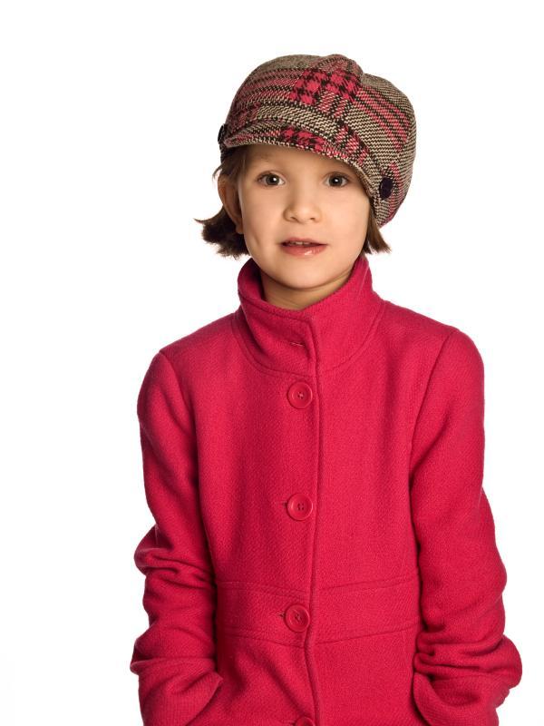 https://cf.ltkcdn.net/childrens-clothing/images/slide/40228-600x800-iStock_000008781722Small.jpg