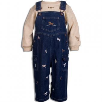 https://cf.ltkcdn.net/childrens-clothing/images/slide/127468-850x850r1-unisezhorseoveralls.jpg