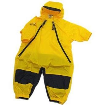 https://cf.ltkcdn.net/childrens-clothing/images/slide/127469-385x385-muddybuddy.jpg