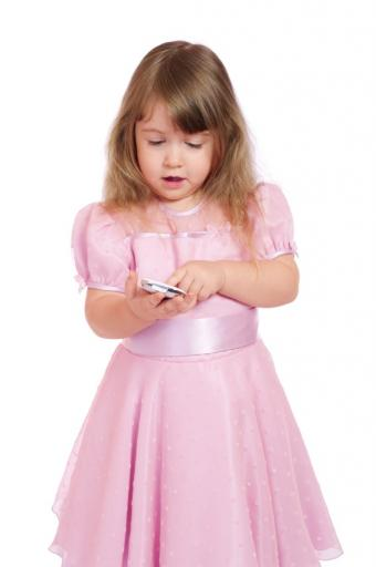 https://cf.ltkcdn.net/childrens-clothing/images/slide/131628-565x850r1-pageantpink.jpg