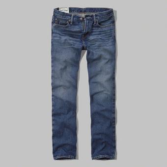 Tips on Buying Abercrombie Kids Clothing