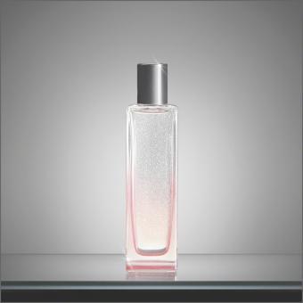 Sparks Fly girls fragrance