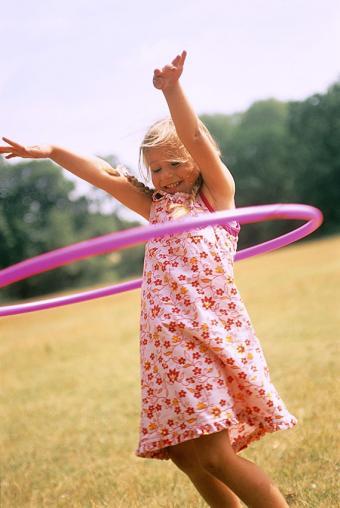 https://cf.ltkcdn.net/childrens-clothing/images/slide/188596-569x850-floral-summer-dress.jpg