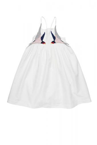 https://cf.ltkcdn.net/childrens-clothing/images/slide/192101-567x850-Pear-Sundress.jpg