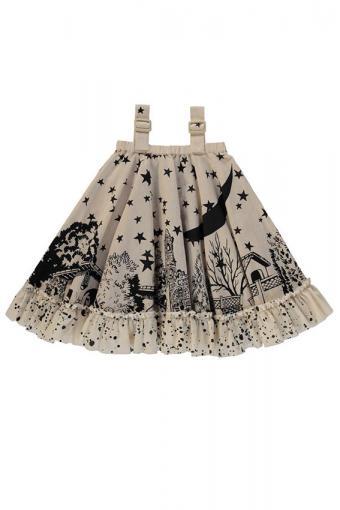 https://cf.ltkcdn.net/childrens-clothing/images/slide/192102-567x850-Flaired-Printed-Dress.jpg